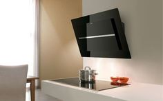 Win one of four extractor hoods from Franke!