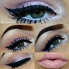 """Younique Eye pigments! $10 for 1 or buy a set 4/$35! Great deal!!! Contact me for details or visit my page at Younique by Stephanie E  Ladies you can use these as """"thank you's"""" to your bridesmaids! They will end up thanking you!  www.youniqueproducts.com/stephanieelefante"""