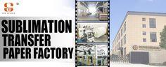 Dye Sublimation Transfer   Heat Press Machine   Sublimation Ink   Heat Transfer Paper   Sublimation Printer