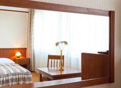 Hotel Neptun  www.hotelewam.pl