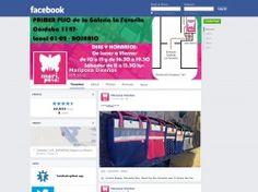 Hacete fan de Mariposa Diseños en Facebook, compartí la imagen del concurso y participá por un bolso matero de diseño! Concurso válido hasta el 14 de septiembre de 2014.