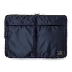TANKER-STANDARD|DOCUMENT CASE