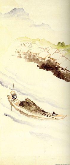 Katsushika Hokusai Art 55.jpg