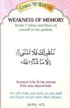 Useful verses feom the Quran Quran Quotes Inspirational, Islamic Love Quotes, Muslim Quotes, Religious Quotes, Motivational Quotes, Doa Islam, Islam Hadith, Alhamdulillah, Islam Quran