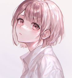 Cute Anime Chibi, Kawaii Chibi, Anime Love, Manga Girl, Anime Art Girl, Anime Girls, Anime People, Art Reference Poses, Character Illustration