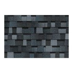 Best Owens Corning Duration Designer Color Shingles Pacific 640 x 480