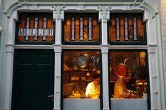 restaurant muller groningen - Google zoeken Restaurant, Google, Diner Restaurant, Restaurants, Dining