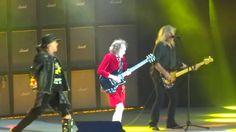 ac dc axl rose düsseldorf,ac dc axl rose #hamburg,ac dc axl rose leipzig,ac dc axl rose prag,ac dc axl rose #praha,Axl Rose,#axldc,#Lisboa,#rock or #bust,Worldtour AC/DC – #Rock -n- Roll Damnation – #Hamburg Volksparkstadion 26.05.#2016 Germany #Rock Or #Bust #Tour #2016 - http://sound.saar.city/?p=16051