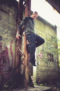 factory ❘❙❚ levitation ; toonzshop; alternativ ; chaos ; biomechanik tattoo ; piercings ; abandoned place ; industrial ;underground ; tattoo clothes