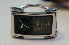 Mẫu thiết kế smartwatch đẹp nhất từ trước tới nay   Cafesohoa.vn - Tin tức Công nghệ & Khoa học