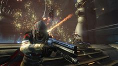 I never expected Destiny to make me feel so very, very alone | The Verge