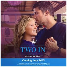 Coming up in July..... looks interesting....