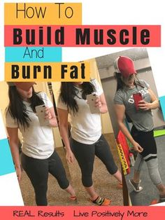 Build Muscle and Burn Fat Faster. Read these weight loss and fitness tips from someone who actually GOT REAL before and after transformation pictures, Oh , and She a Mom of Now that what I Call Body After Baby! I Heart This Chick! Weight Loss Before, Weight Loss Plans, Weight Loss Program, Weight Loss Tips, Losing Weight, Weight Gain, Burn Fat Build Muscle, Gain Muscle, Transformation Pictures