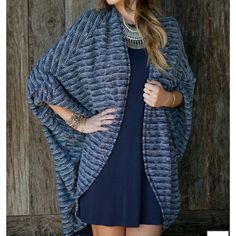 NWT Michael Lauren Easton Cardigan Super cute sweater michael lauren Sweaters