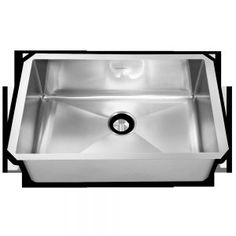 stainless steel kitchen sinks 38 x 22 kitchen sink stainless   http   rjdhcartedecriserca info      rh   pinterest com