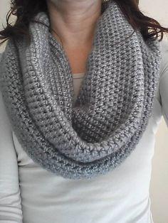 Jaqueline / 50 shades of grey
