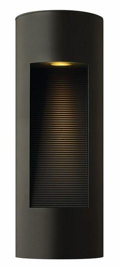 Hinkley Luna Collection 1660BZ