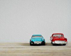 KIDS metal toys, metal car cars, vintage matchbox, boys toy, yellow cab taxi, MAJORETTE