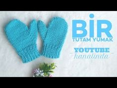 Stitch Patterns, Crochet, Applique, Gloves, Sewing, Crafts, Tube, Diy And Crafts, Socks