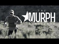memorial day 2014 murph
