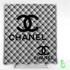 Chanel rhomb gray Shower Curtain cheap and best quality. *100% money back guarantee #summer2017 #autumn2017 #fall2017 #summer #autumn #fall #disney #shopmygoodies #HomeDecor #Home #Decor #Showercurtain #Shower #Curtain #Bathroom #Bath #Room #eBay #Amazon #New #Top #Hot #Best #Bestselling #HomeLiving #Print #On #Printon #Fashion #Trending #Woman #Man #Teenager #Cheap #Rare #Limited #Edition #LimitedEdition #Unbranded #Generic #Custom #Design #Beautiful #Cool #Accessories #Master #Piece…