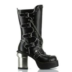 50% off ohmygod  Hades boots  http://www.hadesfootwear.co.uk/