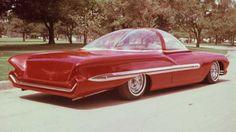 Lil Coffin by Darryl Starbird - Bing Images Classic Hot Rod, Classic Cars, Custom Bikes, Custom Cars, Sand Rail, Ford, Car Museum, Kustom Kulture, Retro Futuristic