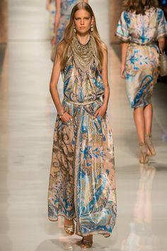 etro 3 - Juliana e a Moda | Dicas de moda e beleza por Juliana Ali