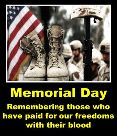 is memorial day a paid holiday for securitas