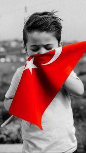 Wolf Wallpaper, Galaxy Wallpaper, Iphone Wallpaper, Turkish Military, Turkish Army, Turkish Soldiers, Turkish People, Beautiful Love Pictures, Islamic Art