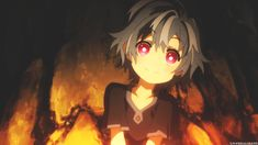Black Bullet|Ugh I loved this anime! It didn't get a second season though....