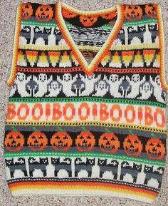 1-8-05 halloween vest 001 by kathleentaylor1952, via Flickr