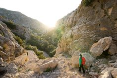 Hiking in Mallorca, Spain Online Shipping, Order Prints, Photographers, Spain, Hiking, Facebook, Instagram, Nature, Travel