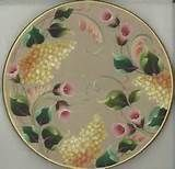 Maureen McNaughton Pattern - Art and Ceramics