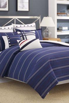 Best 25 Navy Duvet Ideas On Pinterest Blue Bedding