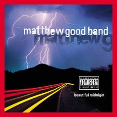 Hello Time Bomb by Matthew Good Band