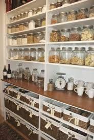 dream pantry - Google Search