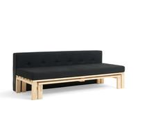 nytibo daybed - Google Search