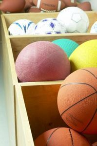 Fun and Easy Physical Education Games to Teach Teamwork