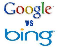vs picture - Google keresés