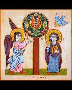 Catholic Books, Religious Icons, Orthodox Icons, Sacred Art, Christian Art, Saint, Christianity, Contemporary Art, Spirituality