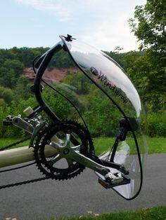 TerraCycle-Windwrap-XT