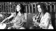 Charo Bogarín y Malena Muyala - Pasos Global Citizen, Acoustic, Jazz, Youtube, Singing, Bathroom, Videos, Women, Godmothers