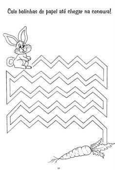 Crafts,Actvities and Worksheets for Preschool,Toddler and Kindergarten.Free printables and activity pages for free.Lots of worksheets and coloring pages. Dyslexia Activities, Kids Math Worksheets, Preschool Learning Activities, Preschool Writing, Kindergarten Games, Activities For 6 Year Olds, Prewriting Skills, Maze Worksheet, Mazes For Kids