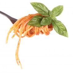 """Instagramers Italia presenta """"L'Italia in tavola"""" #italiaintavola #sardegnintavola #igersitalia"""