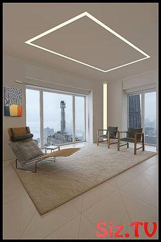 LED Plaster-In lighting solutions TruQuad using #16A #LED #Lightin #lighting #plaster_Ceiling_led #PlasterIn #Pure #solutions #TruLine #TruQuad