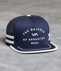 Stop Using New World Auto Transport and start using the BEST! Here is how we Rol… Stop Using New World Auto Transport and start using [. Baseball Cap Outfit, Baseball Caps, New Mens Fashion, Fashion Hats, Mens Trucker Hat, Ferrari, Dope Hats, Best Caps, Vintage Trucker Hats