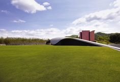 The Ritz Carlton Country Club, which used to boast a classical European style clubhouse, decided to change its name to the Ananti Club Seoul, taking up the c. Korean Design, European Fashion, Seoul, Club, Europe Fashion, European Style Fashion