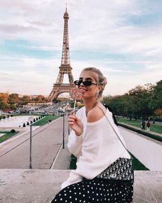The Effiel Tower, Paris, France Paris Photography, Travel Photography, Torre Effiel, Hotel Des Invalides, Paris Tour, Look Festival, Paris Ville, Champs Elysees, Paris Photos