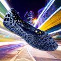 Online Shop - Mox shoes   Mox online Mox shoes, flats, flip flops, Mox ladies womens shoe online   moxonline.com.au